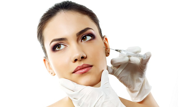 mesoterapia-facial-con-vitaminas-una-alternativa-al-botox1